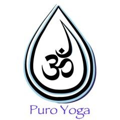 puro yoga world