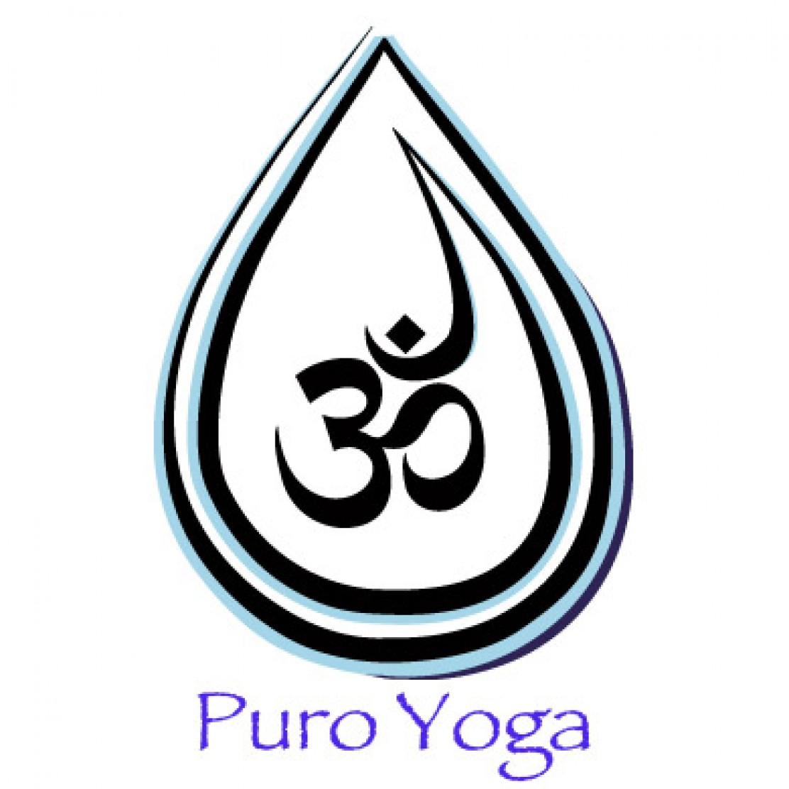 Puro Yoga World